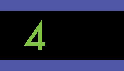 C4DISC_logomark_alone_RGB