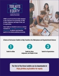 Toolkits for Equity Flyer Thumbnail